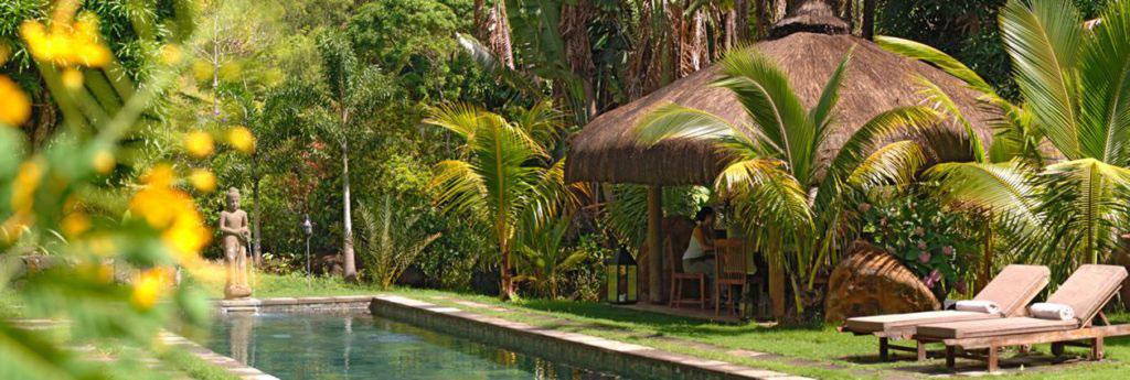 98d371a5a9b Lakaz Chamarel Exclusive Lodge.  Lakaz Chamarel Mountain Region exclusiveislandescapes com  Lakaz Chamarel Mountain Region exclusiveislandescapes com