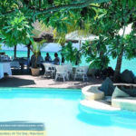 The Bay - Maurituis exclusive island escapes