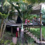 Mountain Eco Tented Camp exclusiveislandescapes_com