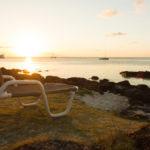 Lakaz Pereybere Mauritius exclusiveislandescapes_com