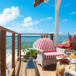 la maison d ete Mauritius exclusiveislandescapes_com