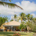 Noulakaz_Northern_Coast_Mauritius_exclusiveislandescapes_com